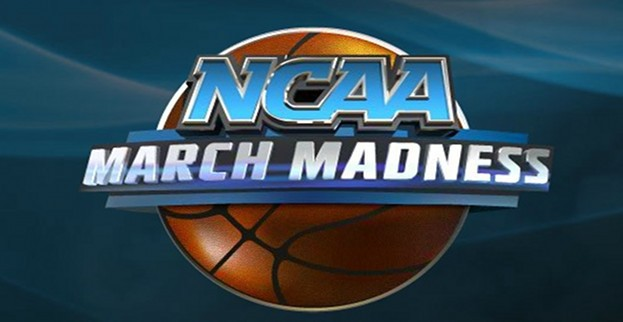 Free 2016 NCAA Playbook!!